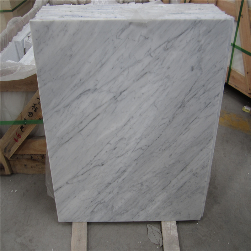 Marble,marble slab,marble countertops,marble tiles,carrara marble,marble flooring,white marble,marble floor tile,marbles for sale,marble color,marble bathroom
