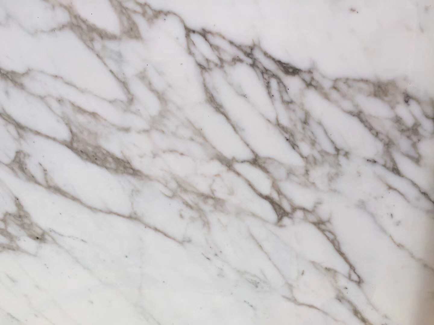 Calcutta Gold Marble Cost Of Calacatta Gold Marble What Is
