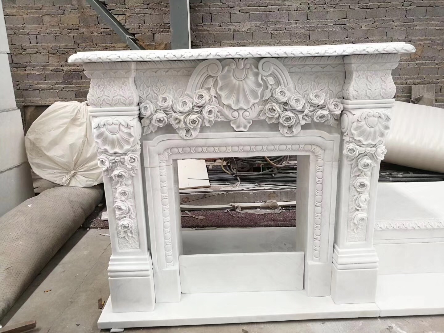 Fireplace,marble fireplace,marble fireplace surround,marble fireplace mantel,fireplace surround,fireplace designs,stone fireplace