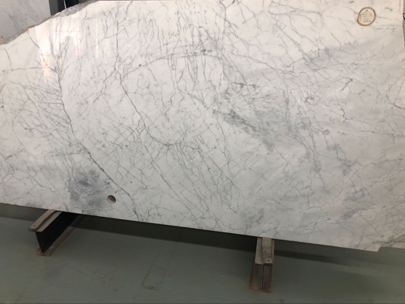 Honed Bianco Carrara Marble Carrara Marble Colors Carrara Polished Marble White Grey Marble Countertop Carrara Bella Marble Carrera Marble Slab Cost