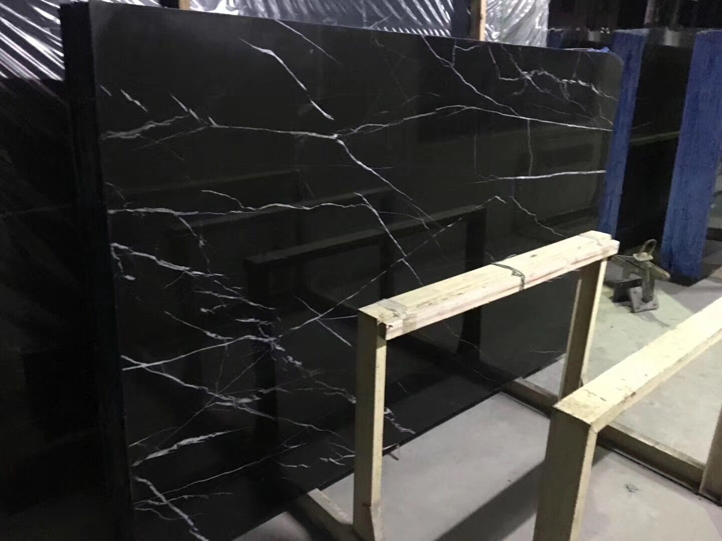 China black marble,marble nero,marble black marquina,nero black marble tile,black marquina granite,marble cladding,marble marquina