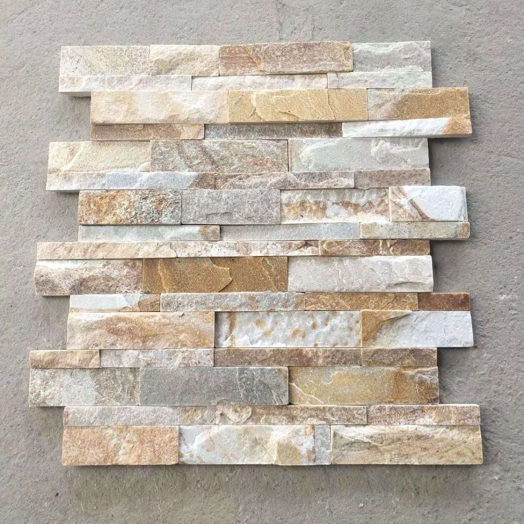 Slate,stacked stone,wall paneling,stone veneer,brick veneer,paneling,salte,slate tile,paving stones,stonewall,panel,bathroom wall panels