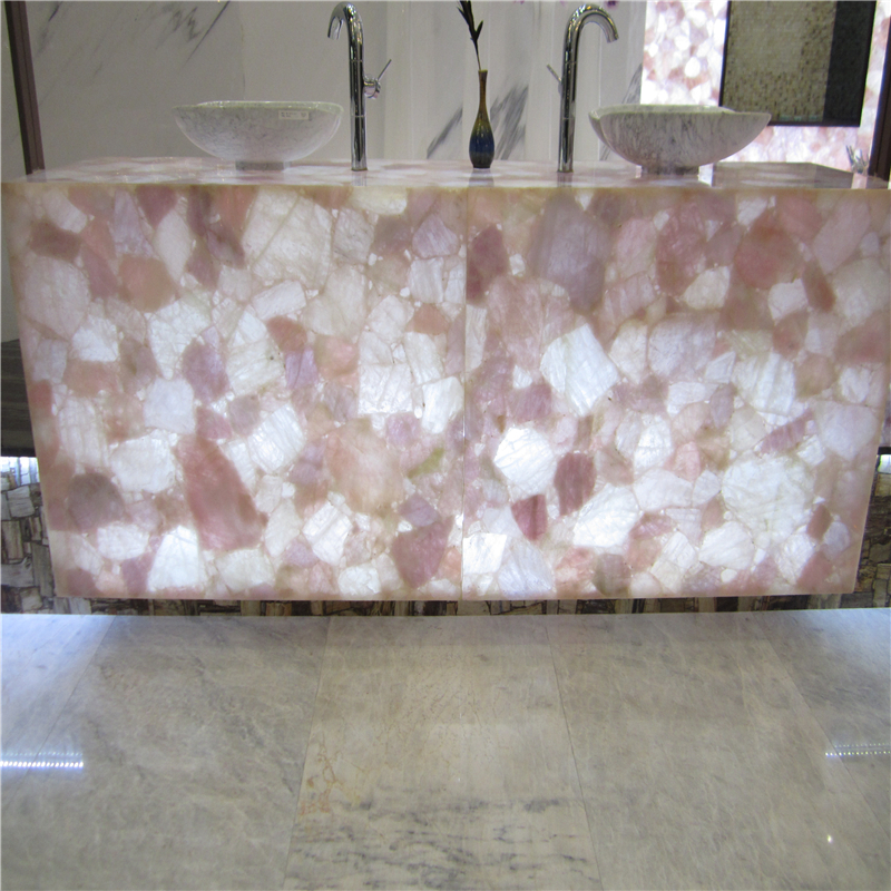 Pink marble,Marble company,polished marble tile,granite marble countertops,marble floor design,china marble,marble facts
