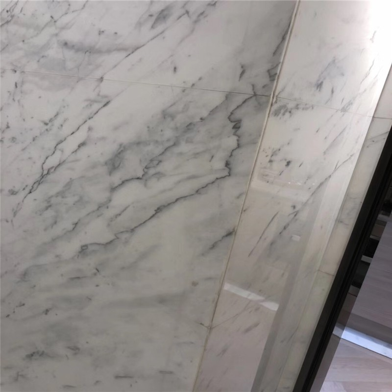 Carrara marble china,where is carrara marble from,difference between calcutta and carrara marble,carrara marble philippines,what is carrara
