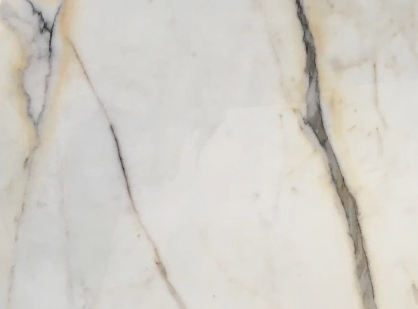 Calacatta gold marble tile 18x18,gold carrera marble,calacatta gold polished,calacatta gold marble tile price,calacatta gold marble tile 3x6,cost of calacatta gold marble