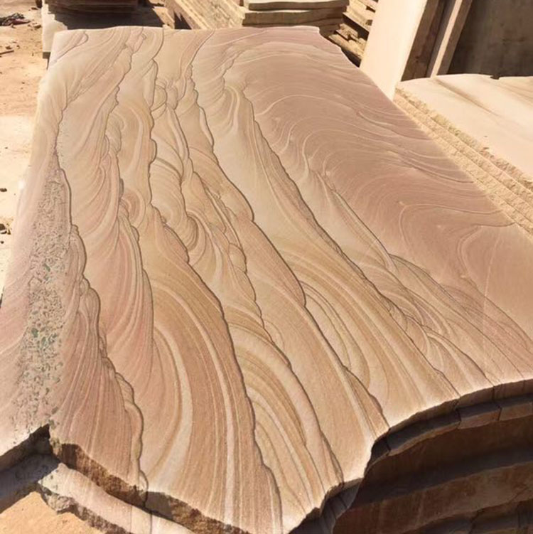 Sandstone,sandstone rock,sandstone color,sandstone,sandstone mn,what type of rock is sandstone,blue sandstone,sandstone blocks,sandstone tiles
