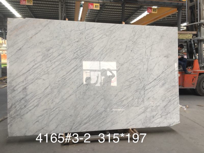 Large Carrara Marble Tiles Carrara Marble Wall Tiles Where To Buy Carrara Marble Carrera White Marble Tile White Carrara Marble Kitchen Countertops,Black And White Wallpaper 4k For Mobile