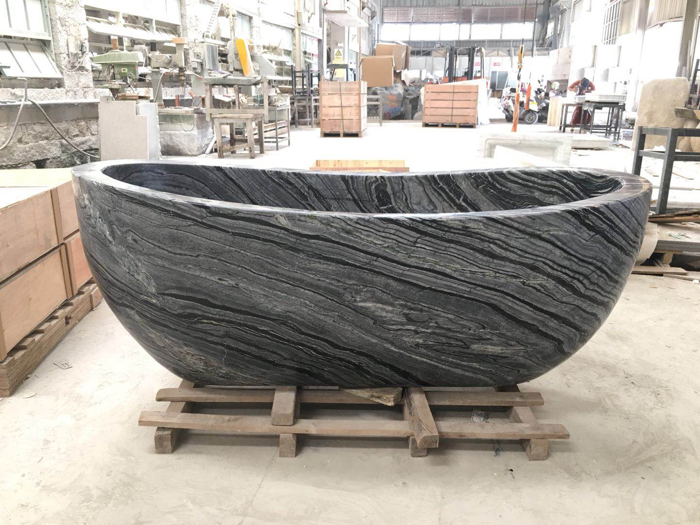Marble bathtub,cultured marble bathtub,solid marble bathtub,black marble bathtub,cultured marble bathtub cost,marble bathtub price