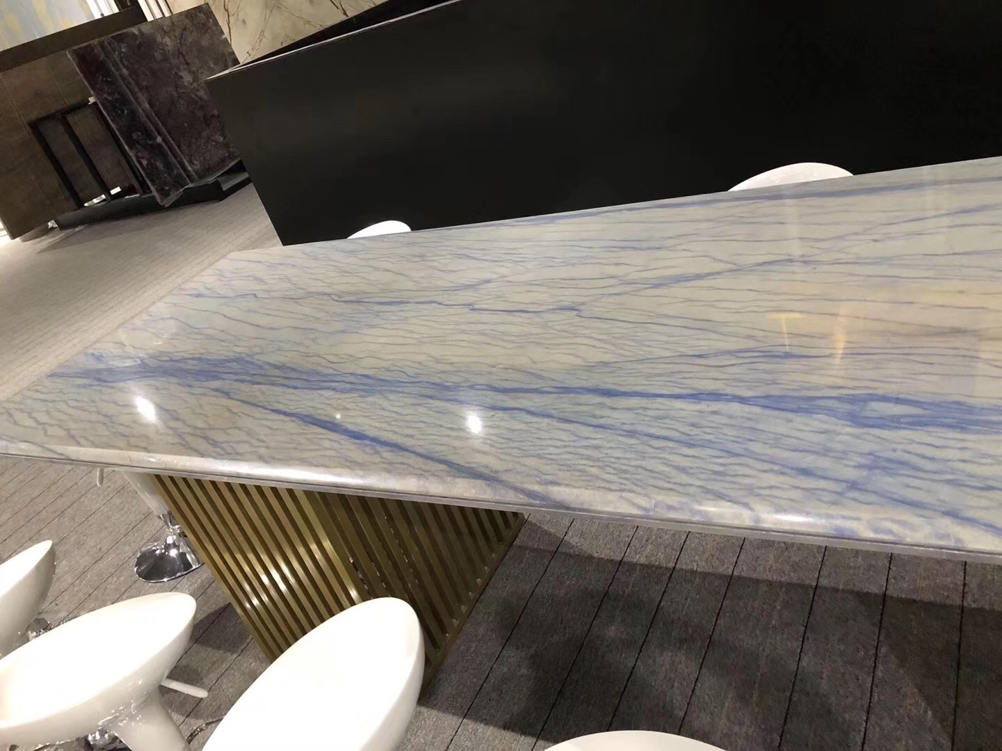 Blue marble,marble countertops prices,marble block,how is marble formed,what is marble made of,marble quarry,marbles images