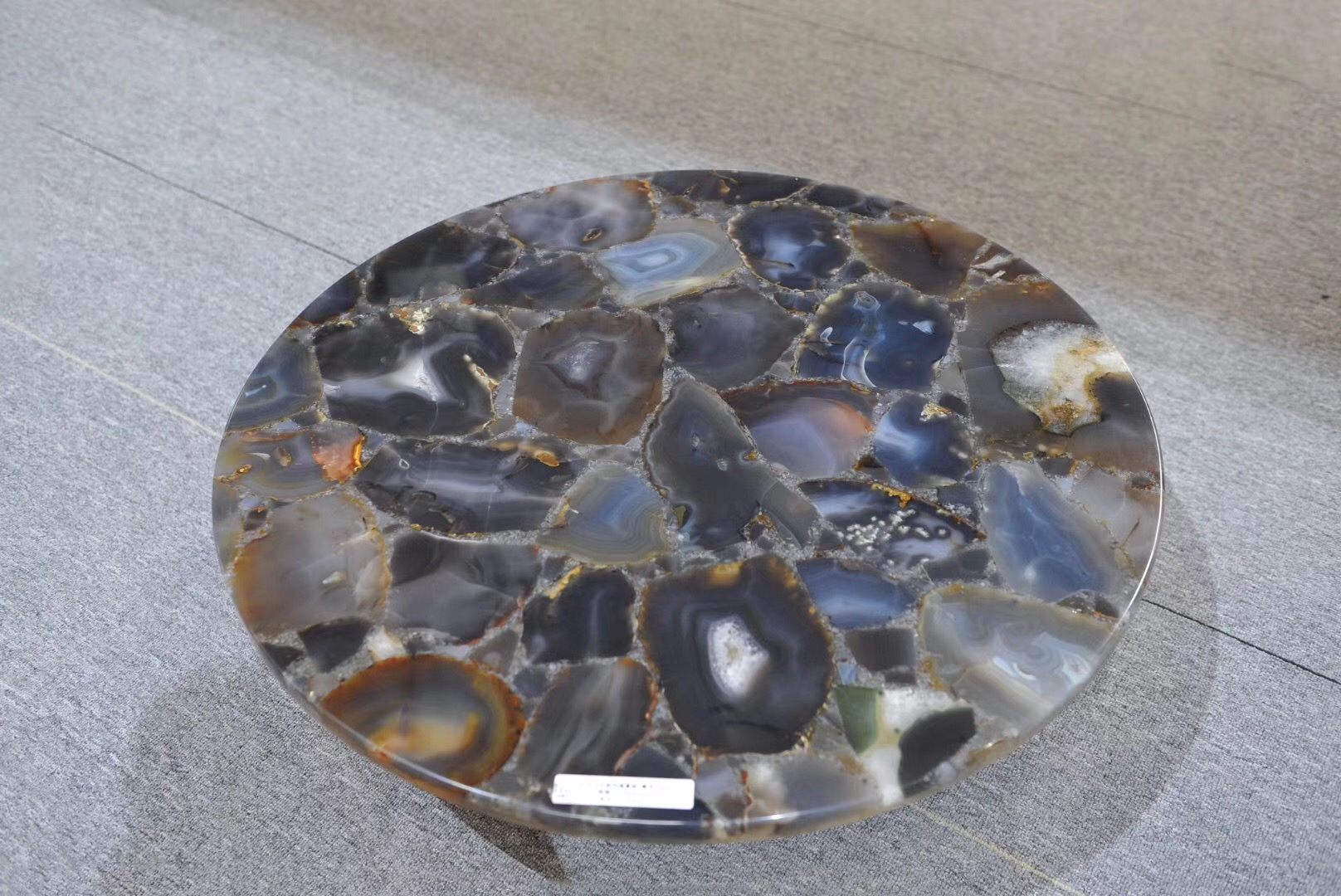 Semiprecious stone,semi-precious stone,semiprecious stone slabs,tiger eye stone tiles,tiger eye coffee table top,eye of tiger,blue tiger eye slab,tiger eye table tops