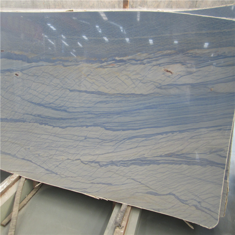 Brazilian quartzite,quartzite blue,quartzite powder,quartzite flooring,price of quartzite stone products,blue quartzite slabs,natural quartzite slabs,white quartzite