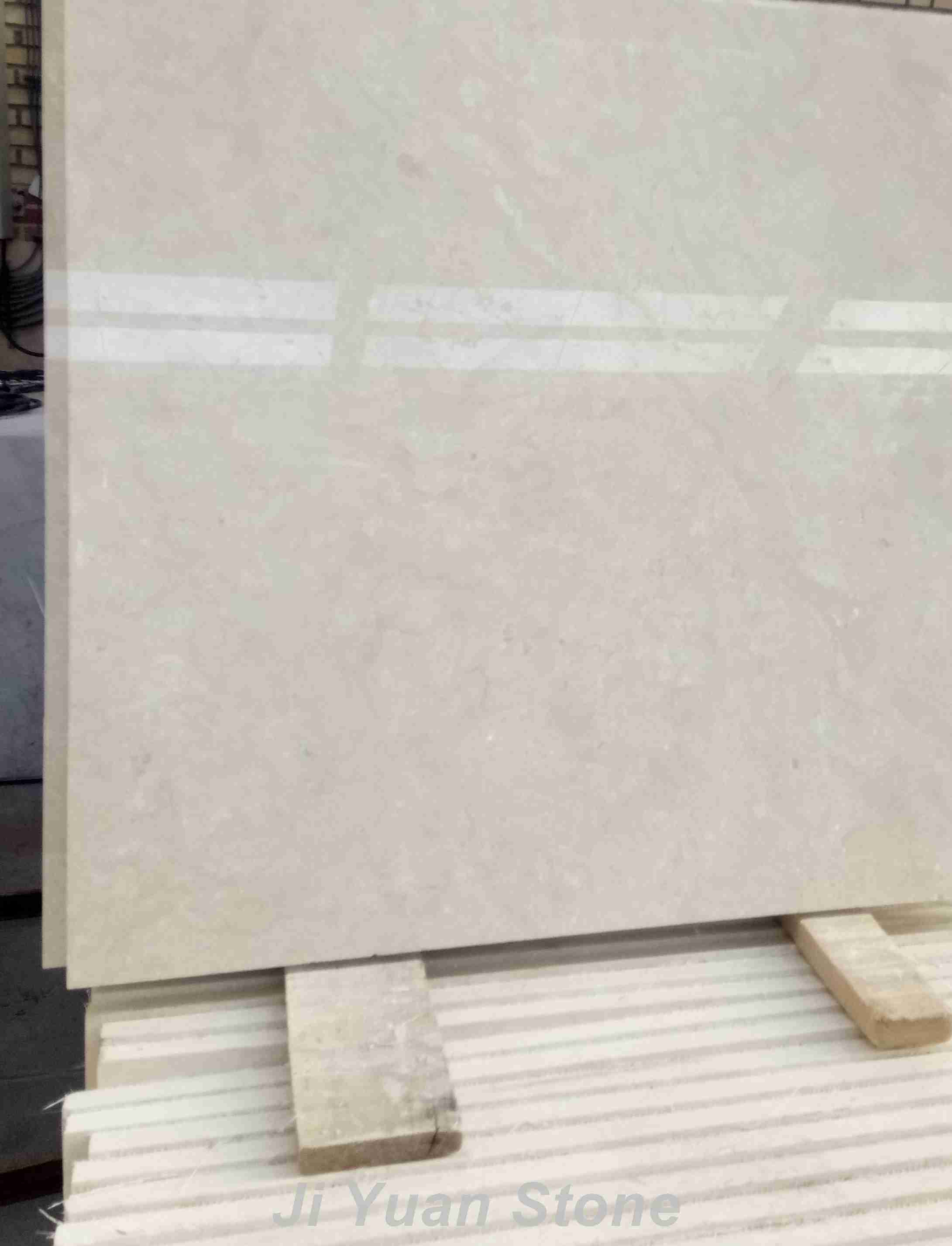 tumbled limestone tiles,limestone supplier,white limestone tile,limestone pieces,line stone,limestone homes,stone supplier,shell limestone,limestone quarry