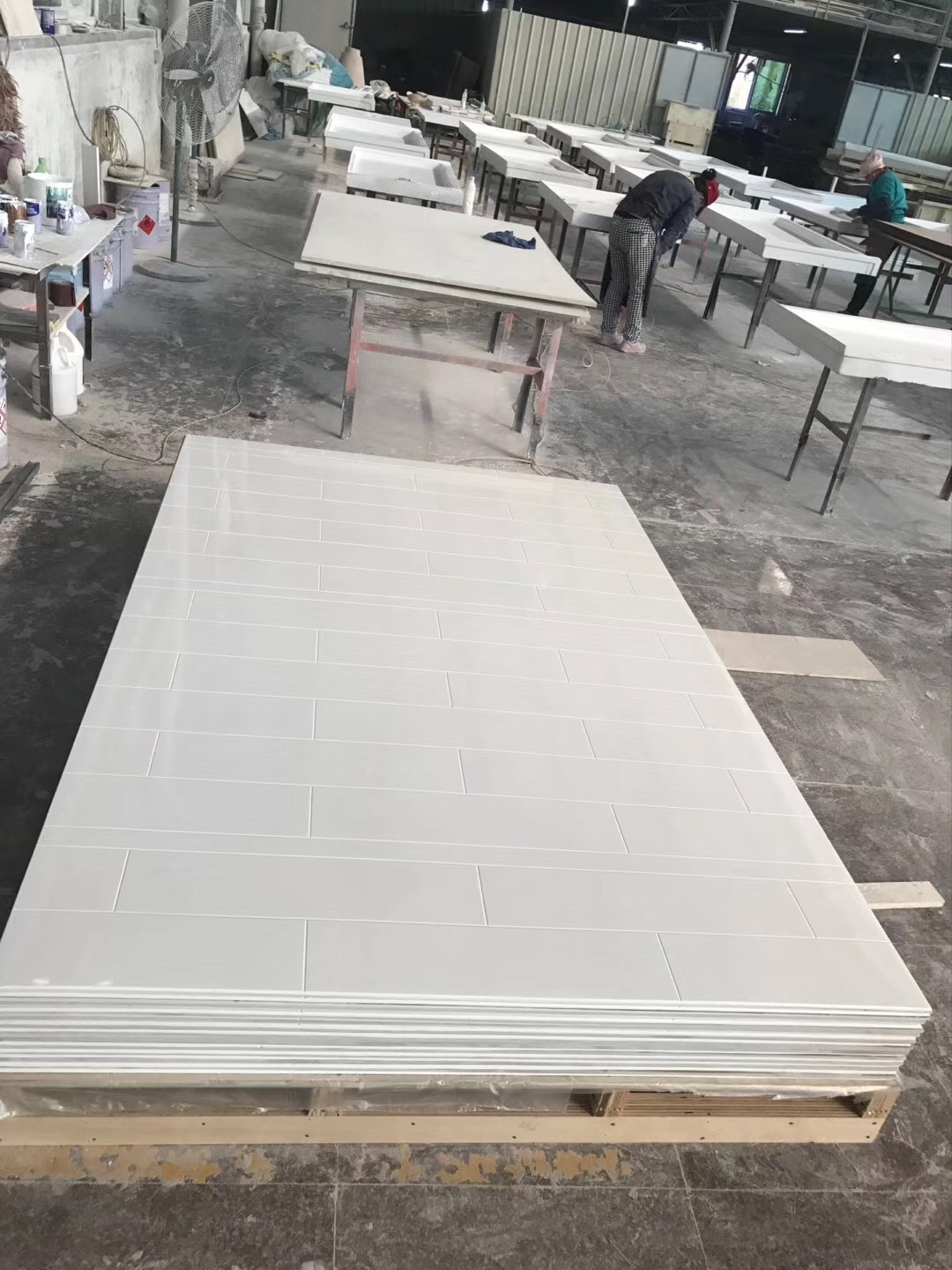 lowes marble tile,cultured marble slabs for sale,cultured marble manufacturers,faux marble bathroom,cultured marble bathtub,cultured marble shower floor
