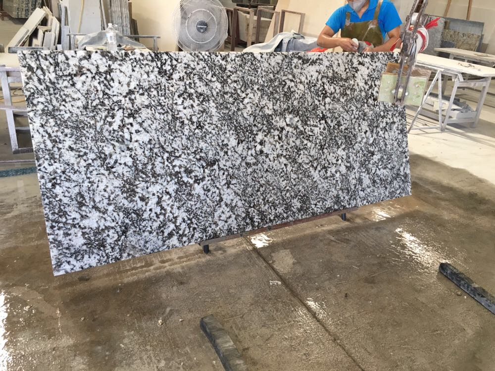 Granite overlay,prefab granite,granite blocks,granite slabs wholesale,granite pictures,define granite,is granite an igneous rock,quartz granite