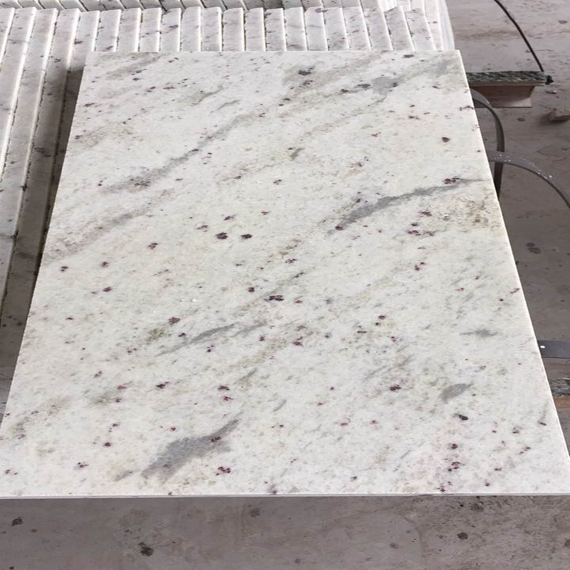 Wholesale granite,how is granite formed,granite properties,granite for sale,granite cost,granite company,granite samples,granite texture