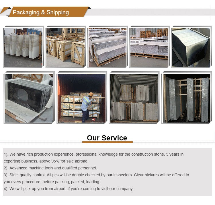 Sandstone Sandstone Blocks Sand Stone Sandstone Slabs For