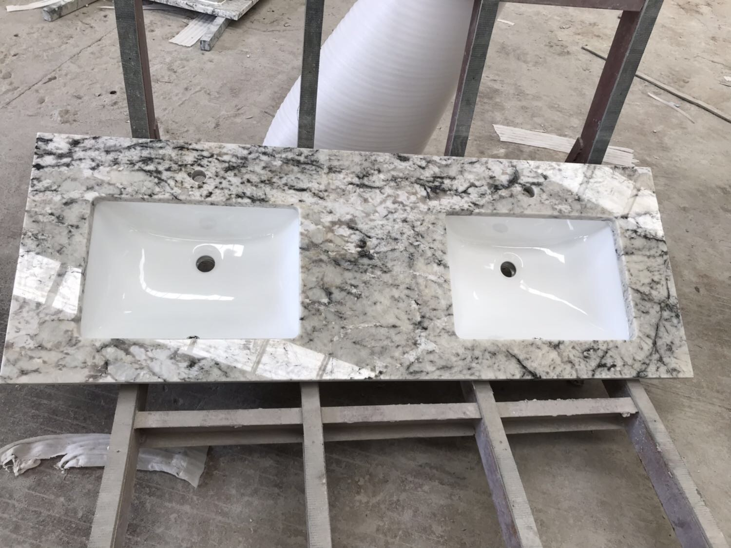 How much are granite countertops,bathroom counter tops,white kitchen countertops,home depot kitchen countertops,lowes kitchen countertops,table design