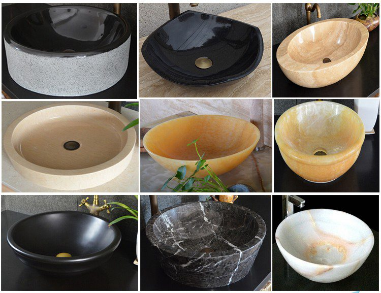 concrete double sink,stone bathroom sinks clearance,granite composite undermount sinks,natural stone basin,concrete basin sink,stone trough sink,composite farm sink