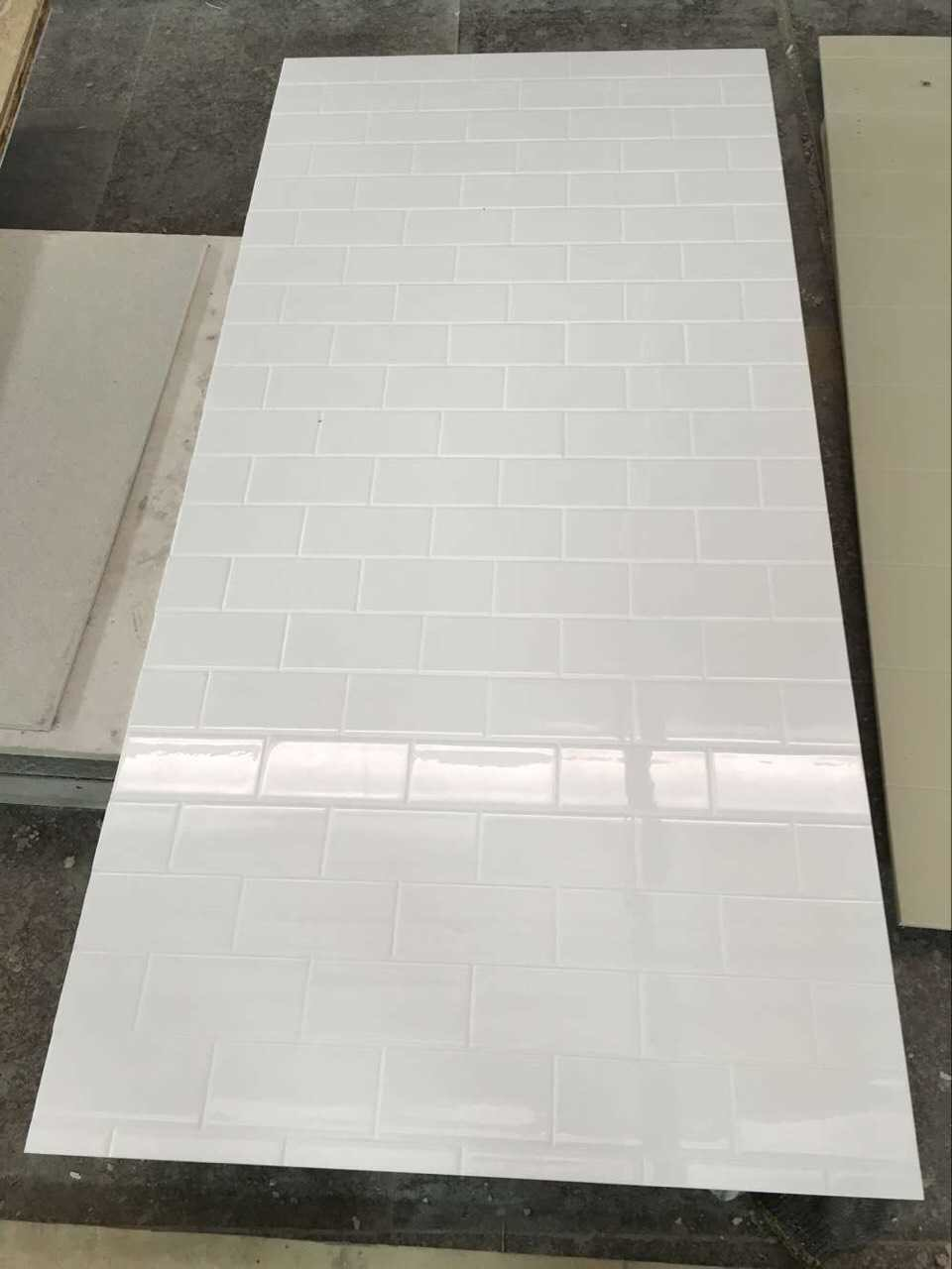 Refinish Cultured Marble Marble Top Bath Marble Colors For Flooring Solid Marble Marble Products Company Fake Marble Floor Solid Granite Shower Walls White Artificial Marble