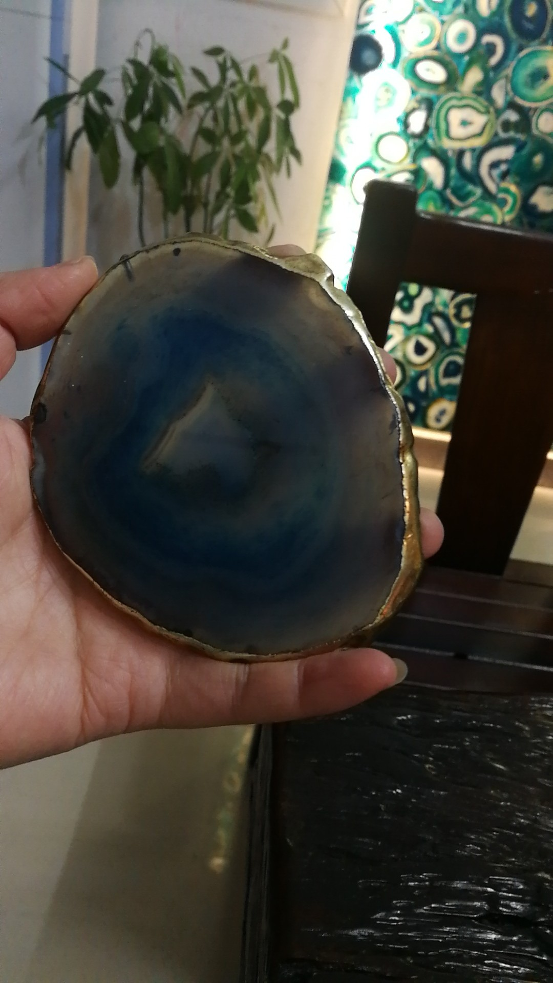 Agate candle holder,agate moon,red agate,agate countertop,agate sphere,brazilian agate slices,rough agate price,black agate,agate decoration,rough brazilian agate
