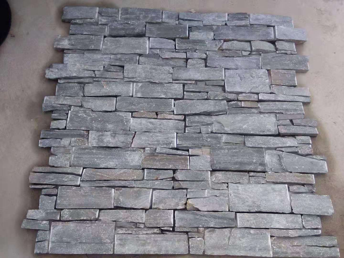 lava stone wall cladding,stone cladding fixing,stone cladding in bangalore,deco stone wall cladding,stone wall cladding tiles,rough stone wall cladding,volcanic stone cladding
