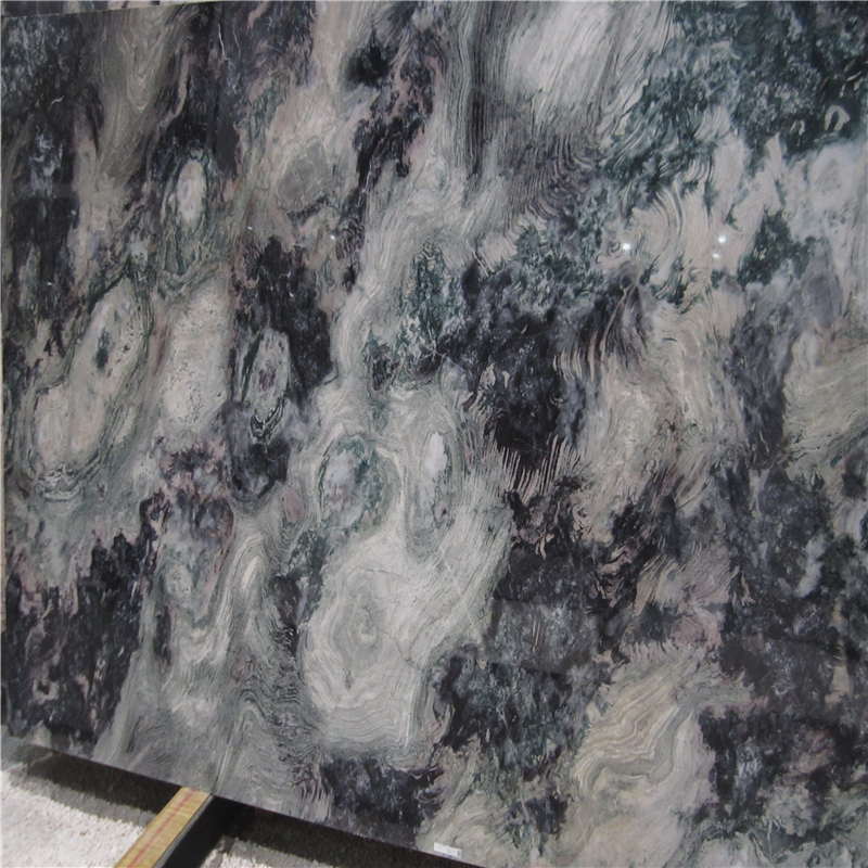 quartzite countertops reviews,white macaubas quartzite cost,quartzite maintenance,calacatta quartzite price,white quartzite slabs,quartzite marble,quartzite granite