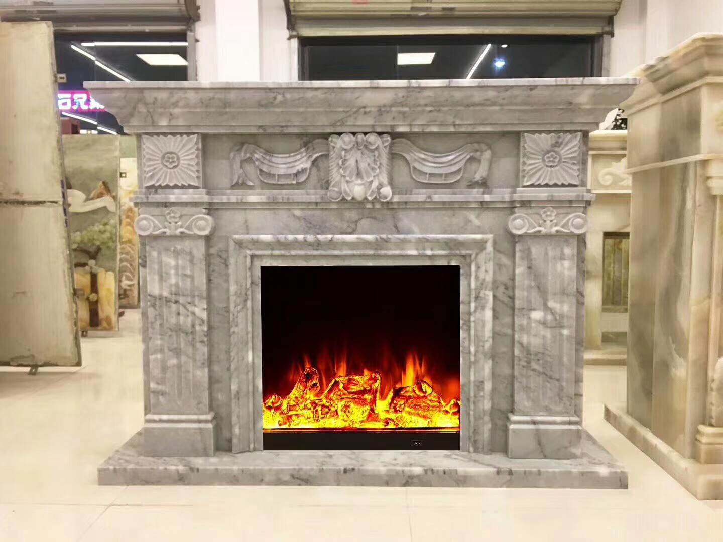 marble fireplace,electric stove fireplace,electric fireplaces for sale,double sided fireplace,direct vent gas fireplace insert,brick fireplace,fireplace makeover