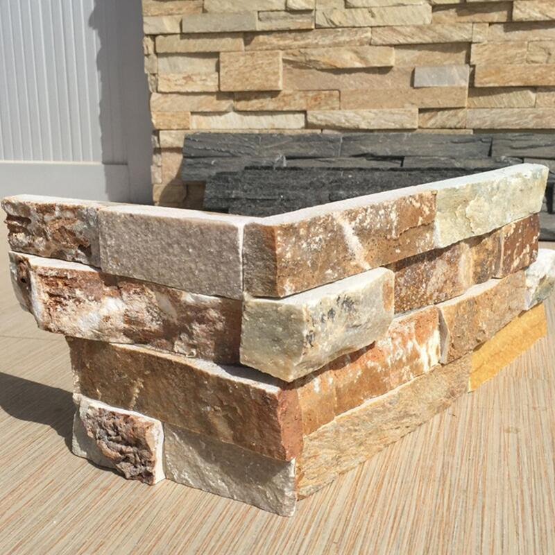 faux stone wall panels,stone cladding for exterior walls,stacked stone veneer panels,faux brick tile,veneer stone wall,faux brick panels,stone veneer cladding