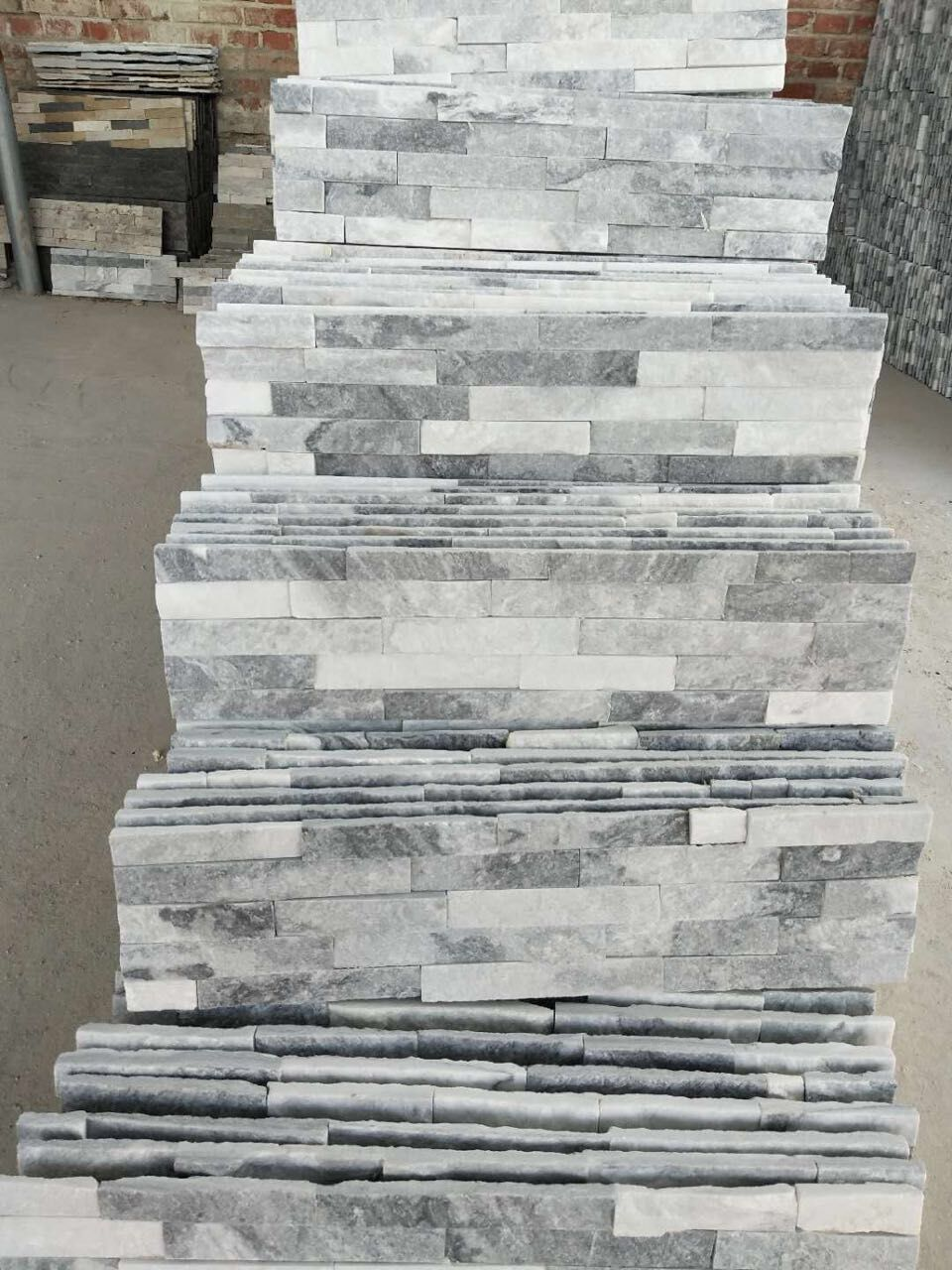 stone wall panel outdoor,natural stone wall panel,stone interior wall panel,light stone panel,stacked stone panel,stone panel decorative,stone wall panel cladding