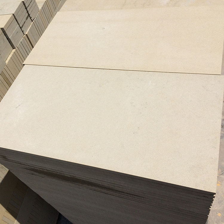quartz sandstone formation,is sandstone durable,is sandstone hard or soft,sandstone info,sandstone where is it found,what is the texture of sandstone