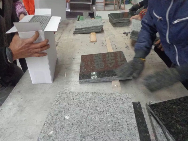 delicatus granite,uba tuba granite prices,wholesale granite,granite fabricators,green granite,granite distributors,granite supplier,granite company