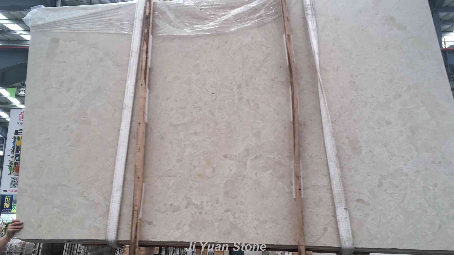 chalk limestone,travertine limestone,installing marble tile,limestone rock formation,cheap limestone tiles,buy limestone rocks,source of limestone,where to get limestone rocks
