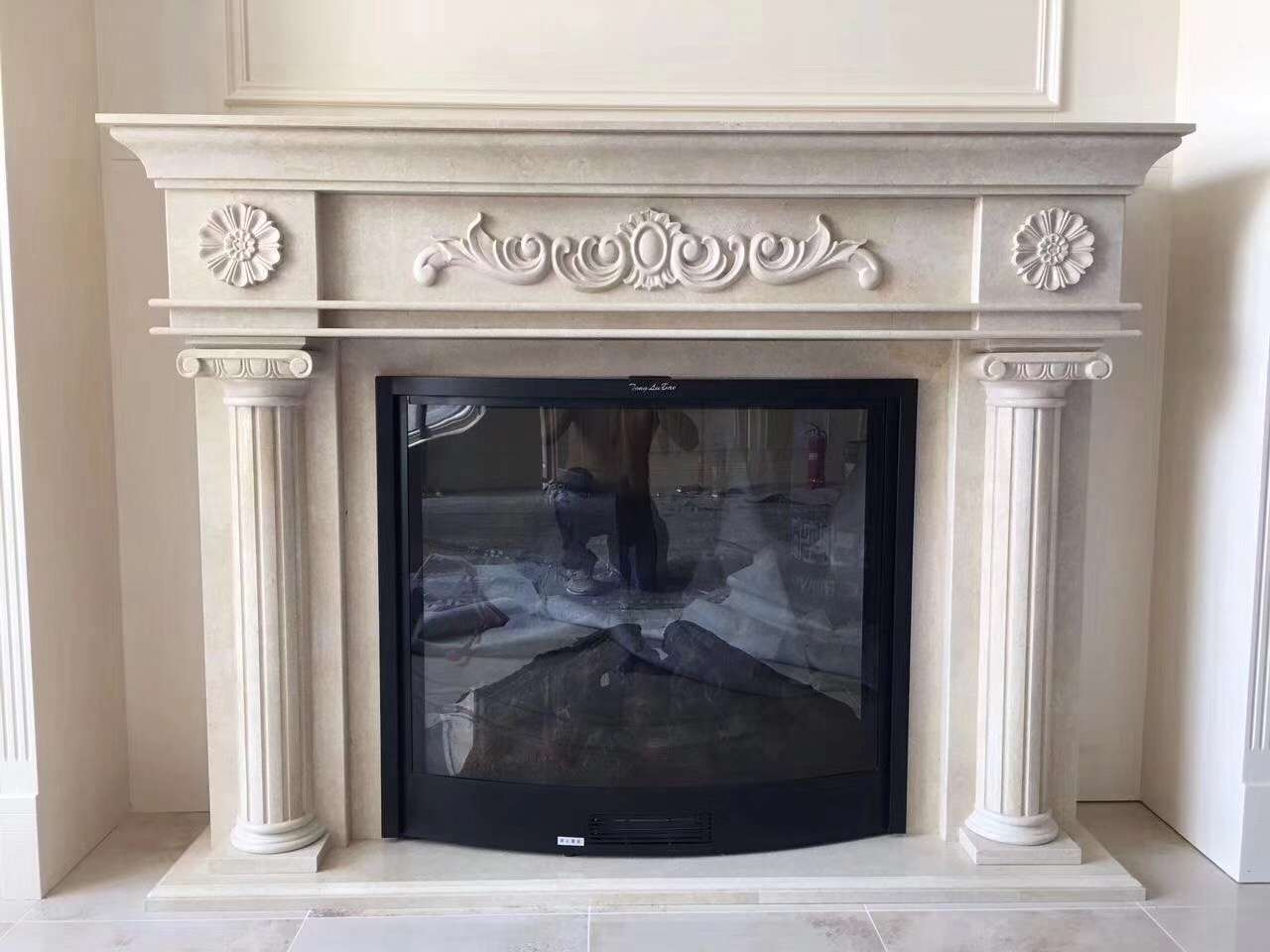 coal fireplace,gas fireplace prices,two sided gas fireplace,gas fireplace store,stoves and fireplaces,gas fireplace surround,wood electric fireplace,contemporary fireplace mantel