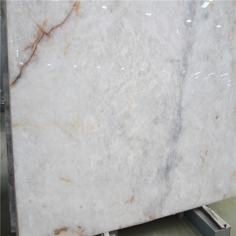 Quartzite,quartzite slabs,taj mahal quartzite,quartzite colors,fantasy brown quartzite,blue quartz,quartzite vs granite,white macaubas quartzite,black quartz
