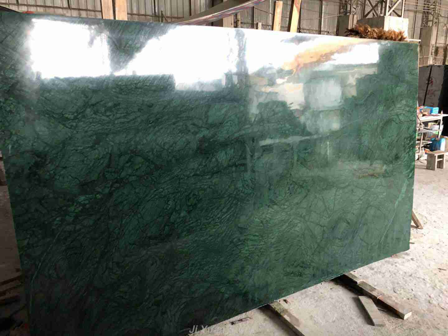 green marble,big flower green marble,verde guatemala green marble,green marble setting spray,green marble spray,indian marble,green marble tile,green marble price