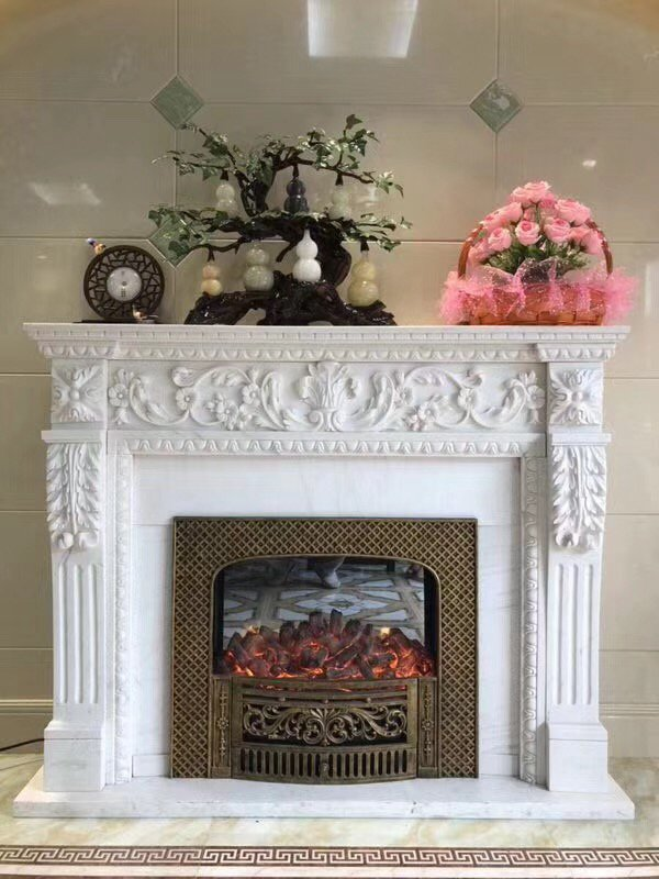 fireplaces unlimited,fireplace prices,fireplace styles,fireplace restoration,natural stone fireplaces,indoor electric fireplace heater,gas fireplace reviews