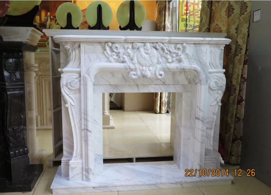 fireplace parts,cheap fireplace,stacked stone fireplace,fireplace design ideas,fireplace refacing,gas fireplace parts,stone fireplace mantels,fake fireplace heater,fireplace fronts