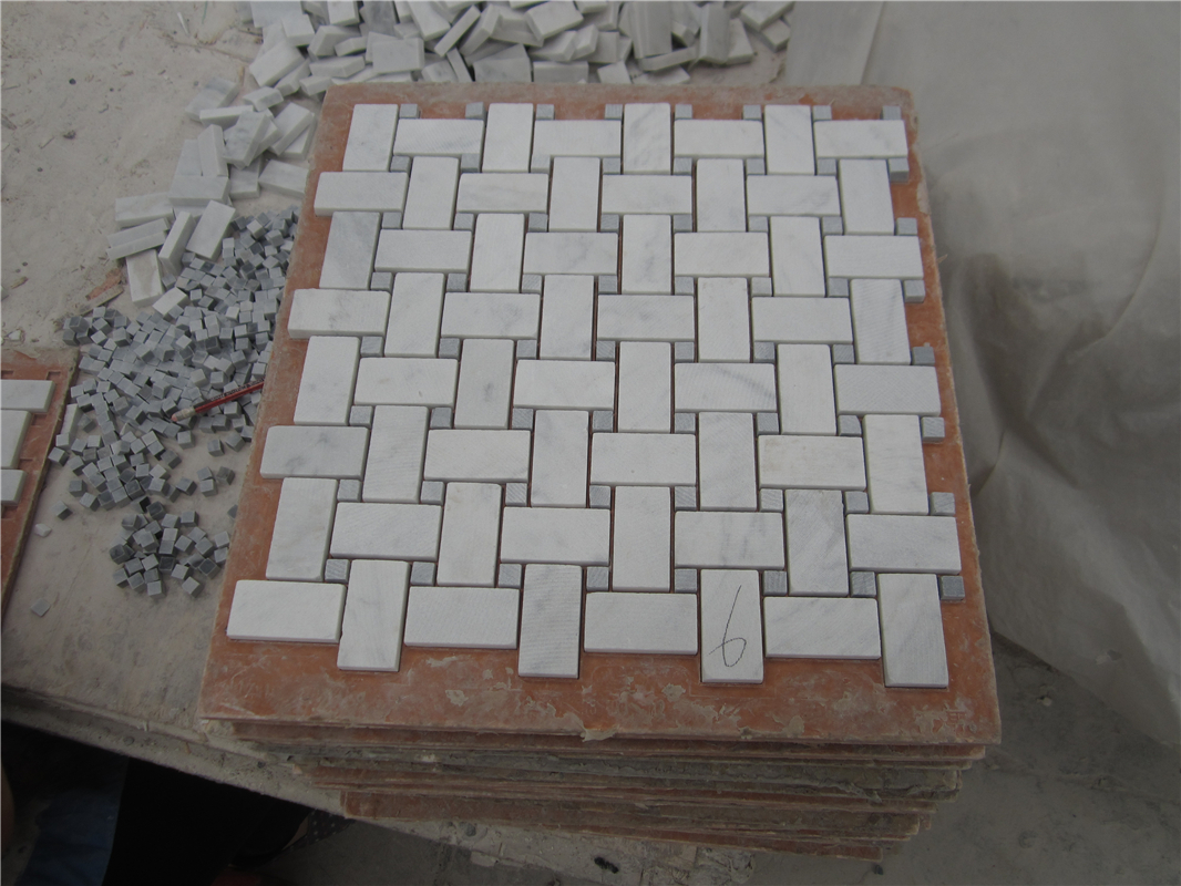 mosaic application online,blue mosaic art,mosaic information,types of mosaic tiles,tiles and mosaics,what is mosaic company,example of mosaic art,the mosaic los angeles