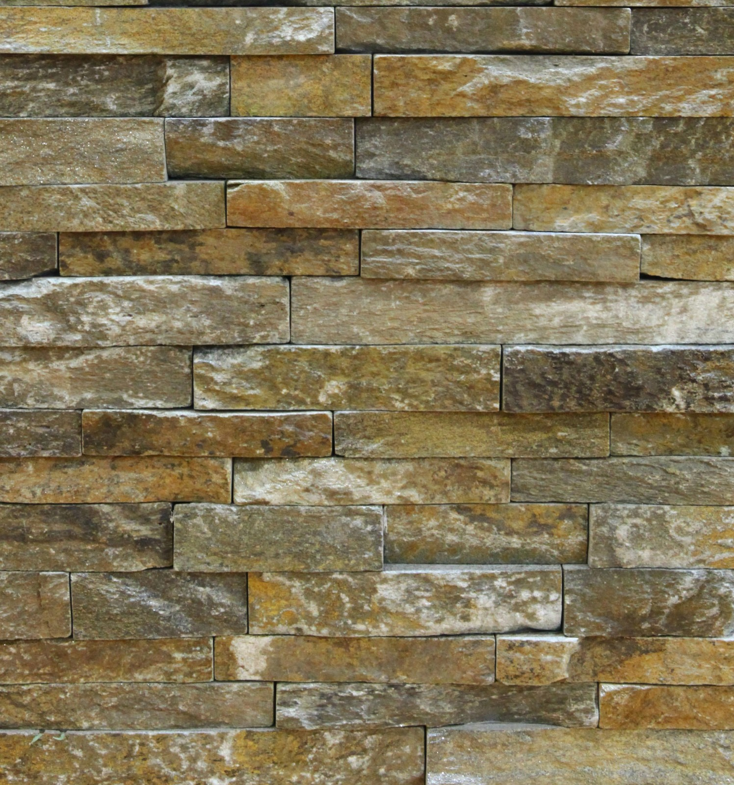exterior stone wall cladding,stone cladding anchors,stone cladding anchor bolt,wall cladding stone panel,stone cladding wall,stone exterior wall cladding