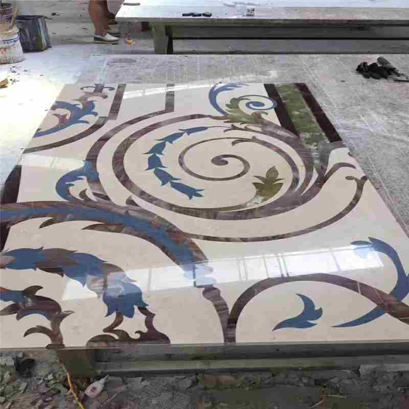 medallion design,marble medallion designs,garnet waterjet,stone medallions for sale,medallion,mosaic tile medallion patterns,marble medallions prices