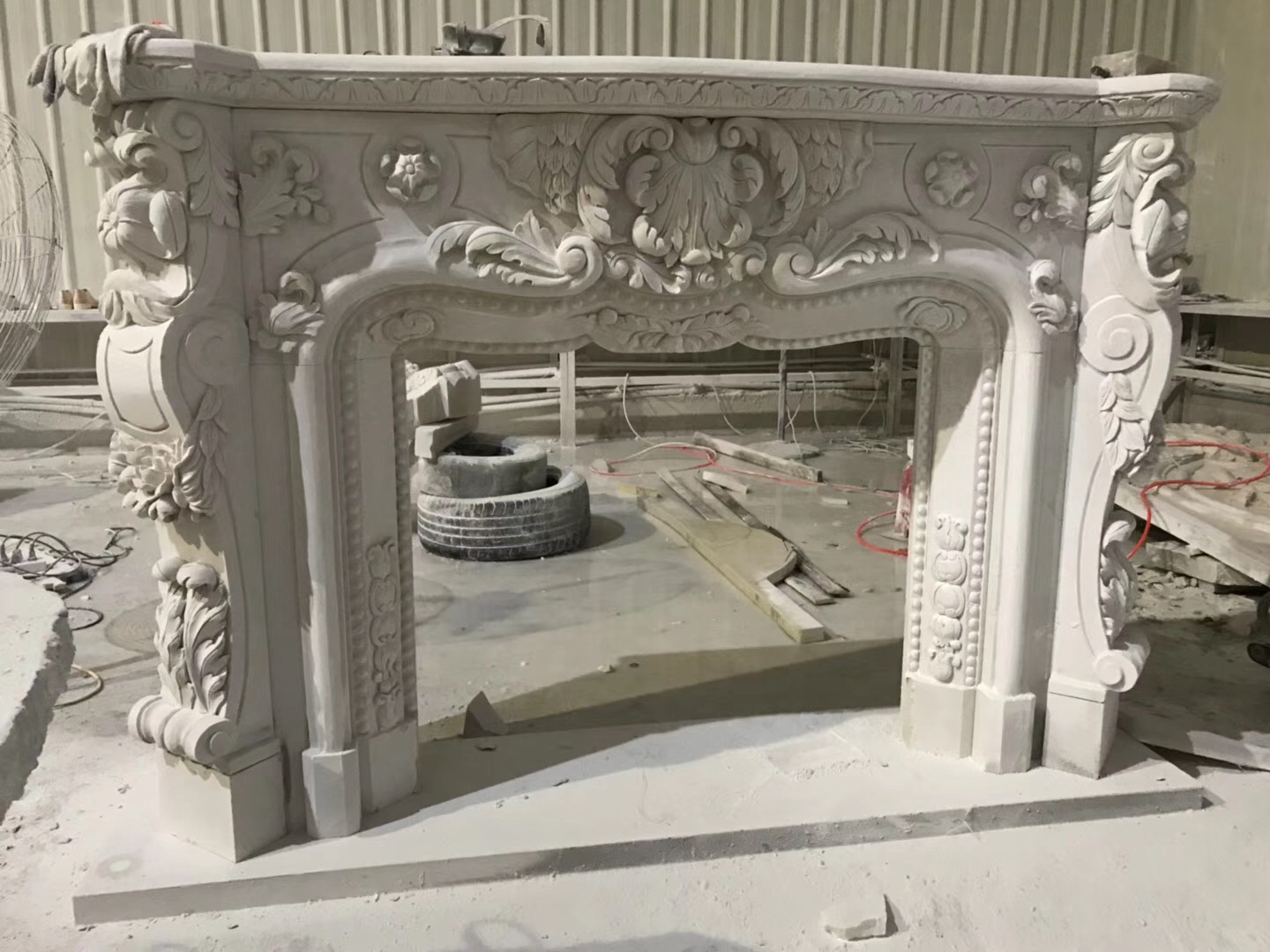 antique marble fireplace mantel,luxury marble fireplace mantels,electric fireplace marble top,antique stone fireplace,marble fireplace mental