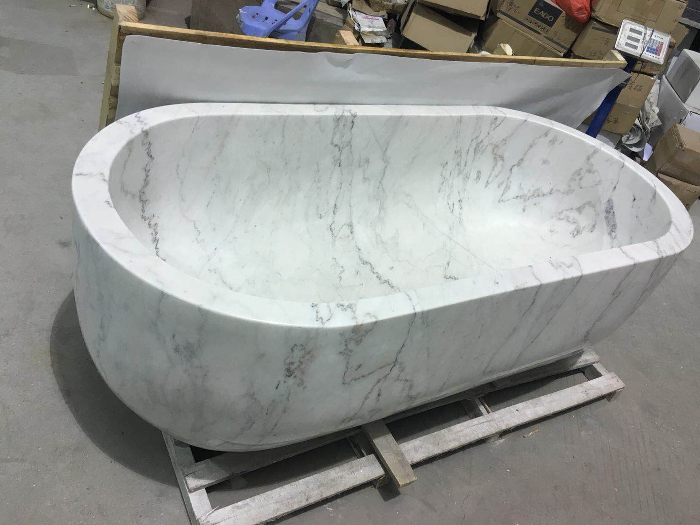 marble bathtub price,artificial marble bathtub,white marble bathtub,white marble stone bathtub for sale,carved marble bathtub,cultured marble freestanding bathtub