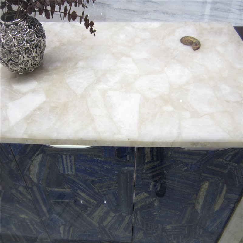 Gemstone countertops,gemstone malaysia,gemstone table,round gemstone,precious gemstone,pink sapphire gemstone,gemstone agate floor tile,types of rough gemstone
