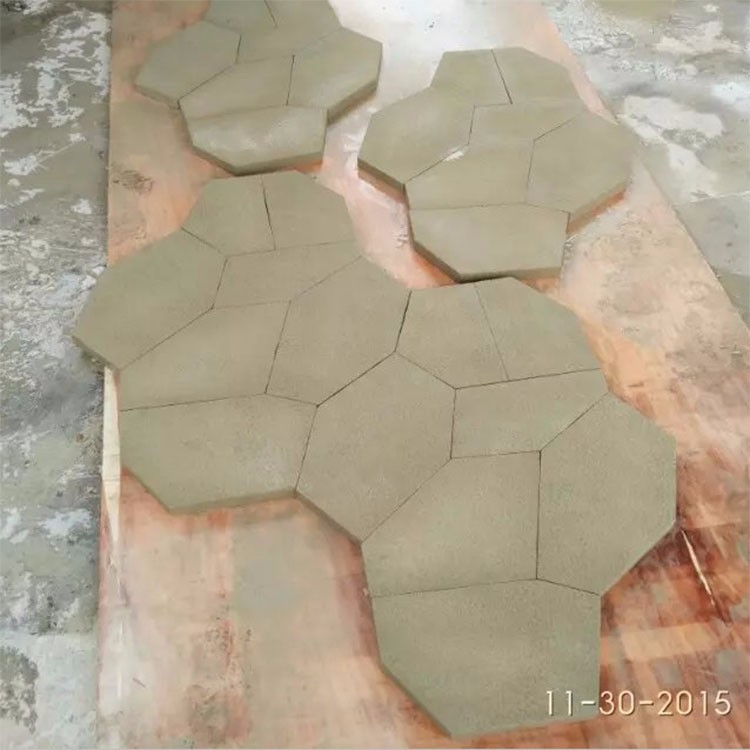 is sandstone a rock,what can sandstone be used for,sandstone as a building material,red sandstone texture,how to identify sandstone,sedimentary sandstone