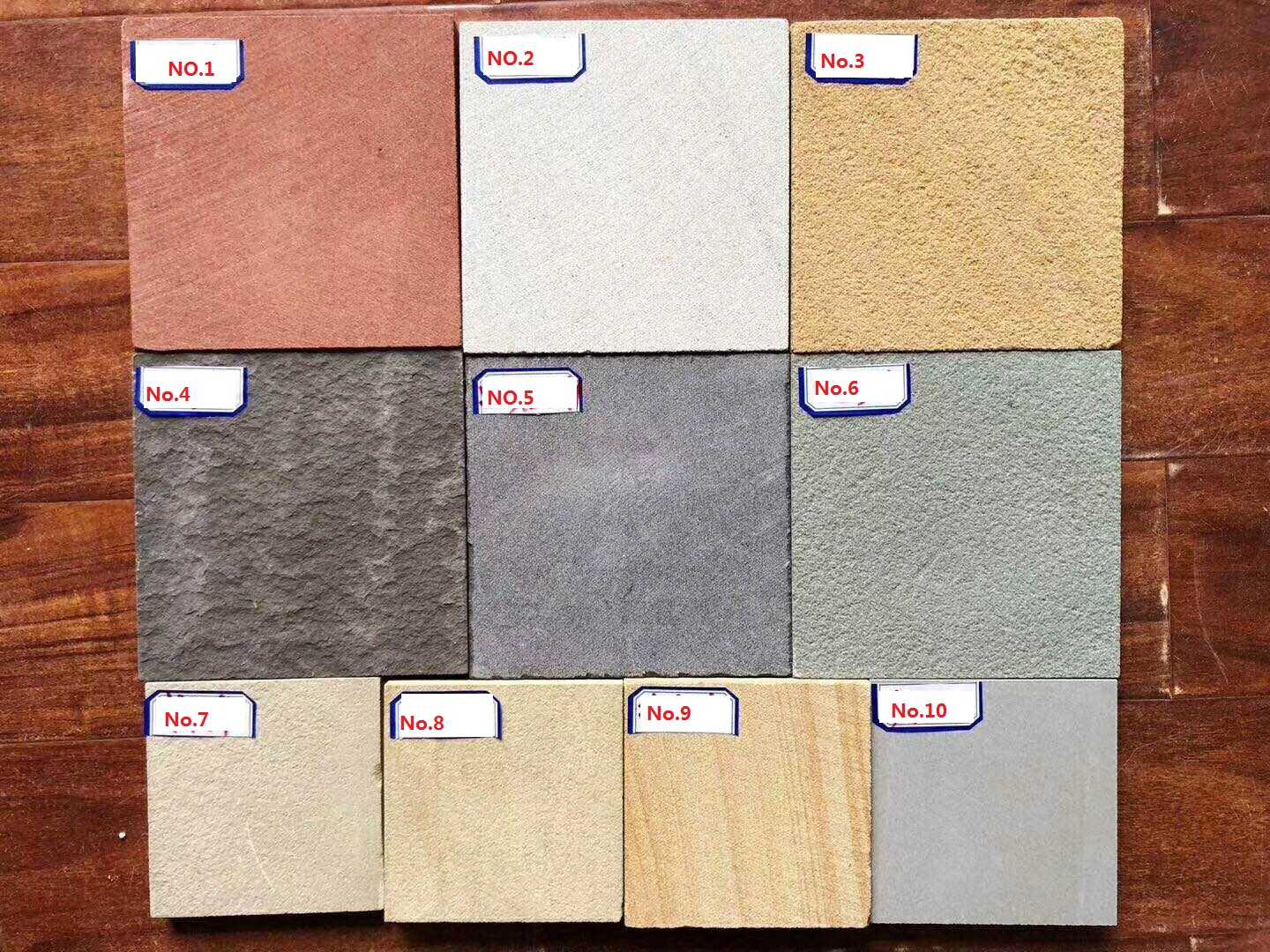 sandstone,sandstone blocks,sand stone,sandstone slabs for sale,sandstone blocks price,sandstone tiles,sandstone pavers,indian sandstone