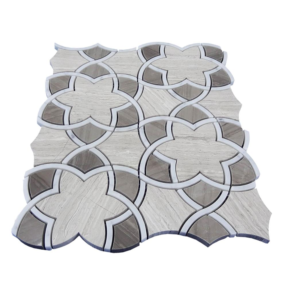 mosaic tile name,water jet mosaic,pool mosaic,mosaic table,stone mosaic tile,mosaic tiles for bathroom,mosaic tiles prices in egypt,mosaic stone,mosaic mural,mosaic supplies