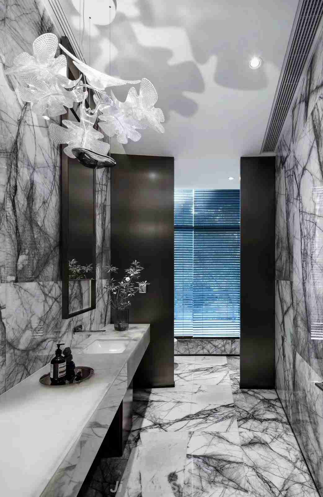 Lilac Marble Lilac Marble Marble Supplier Turkish Lilac Marble Turkish Marble Marble Bathroom Ideas Indian Marble Turkish Marble Tiles Classic Marble Lilac Marble Slab Marble