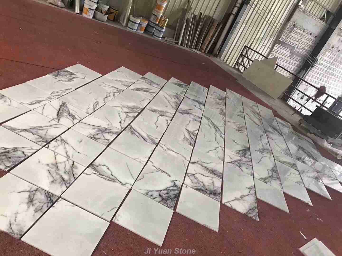 grey marquina marble,palissandro classico marble,marble toilet design,rosso laguna marble,marble sharjah,afyon sugar marble slab,turkish calacatta marble,turkish beige marble
