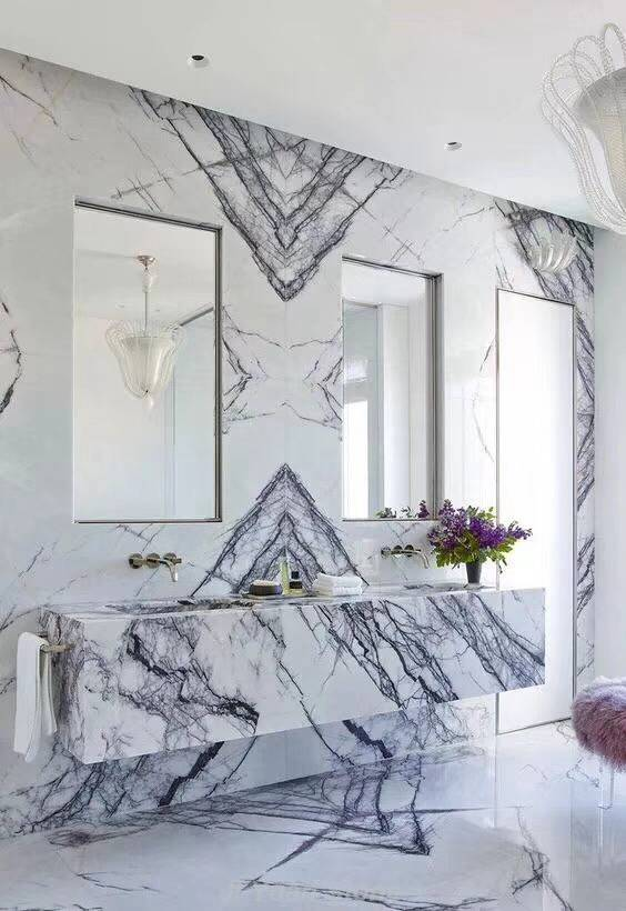 lilac marble,turkish lilac marble,lilac tiles,lilac marble slab,lilac material,lilac granite,lilac grey,lilac quartz,buy lilacs online,lilac amethyst,lilac stone,lilac border,violet lilac