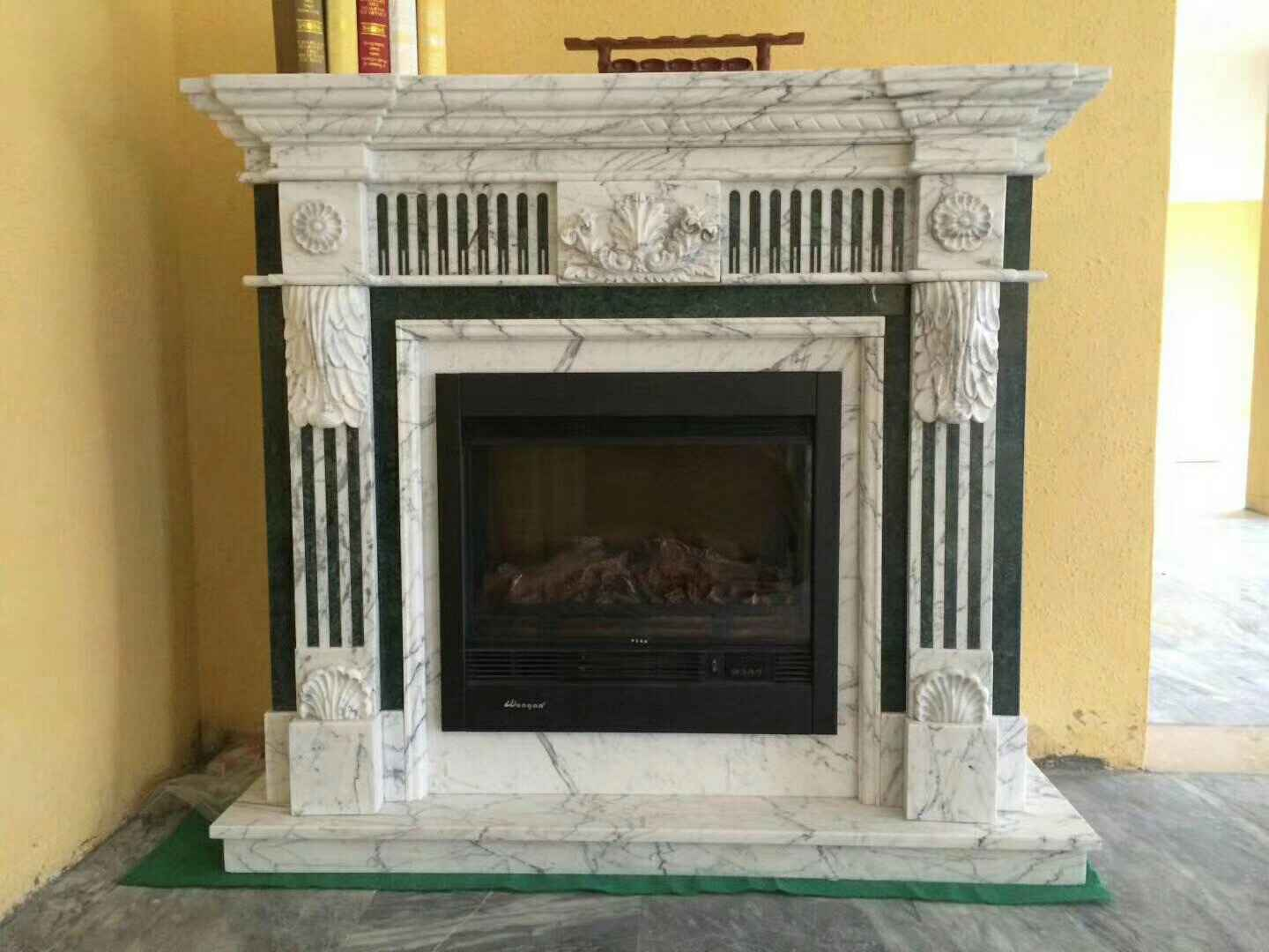 stand alone fireplace,types of fireplaces,fireplaces near me,fire surrounds,open fireplace,buy fireplace,modern fireplace designs,contemporary gas fireplace home fireplace